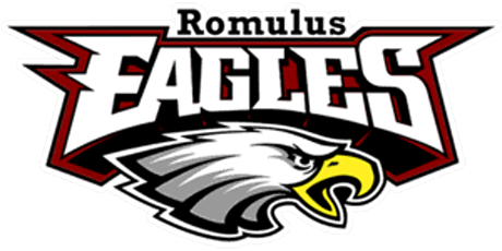 Romulus High 2010 Class Reunion tickets