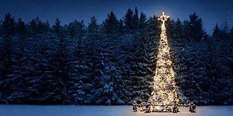 Winterwald Christmas Market tickets