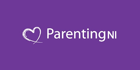 Supporting Parents Emotional Health tickets