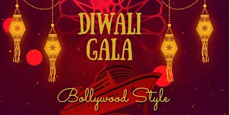 Diwali Gala tickets