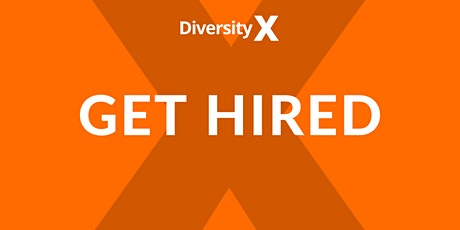 (Virtual) Raleigh Diversity Career Fair - December 1, 2020 tickets