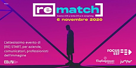 [RE] Match tickets