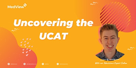 Uncovering the UCAT tickets