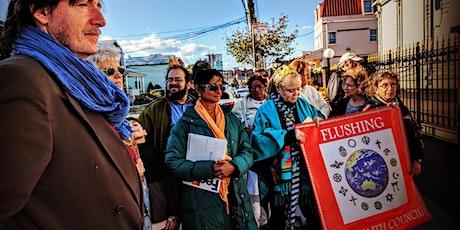 Queens Interfaith Unity Walk 2020 tickets