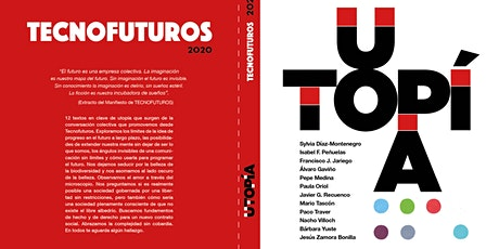 Tecnofuturos 2020 tickets