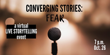Converging Stories: Fear tickets