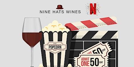 C U Last Tuesday (CULT) Netflix Party – November tickets