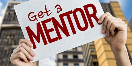 How to Make the SBA's Mentor-Protégé Program Work for Your Small Business tickets
