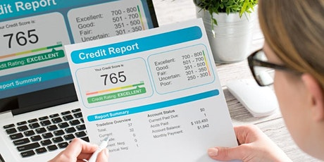 New FICO Score Credit Models 2020 - The mortgage process is affected. Zoom tickets