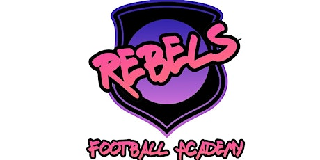 Rebels Academy Football Development Programme tickets
