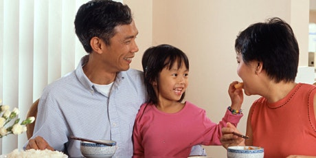 How to Say Family Members in Mandarin? | Free Online Chinese Class tickets