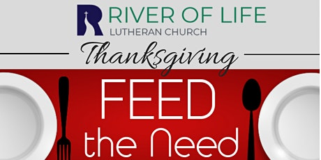 Feed the Need Thanksgiving Box Dinner Giveaway tickets
