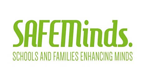 NSW SAFEMinds: In Practice Webinar- Trainer A tickets
