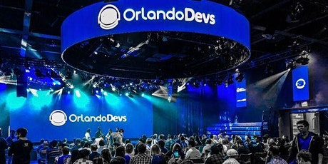 ODevs - Stoicism at Work and Lean Startup Orlando tickets