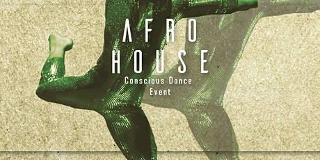 Afro-House Conscious Dance Byron tickets