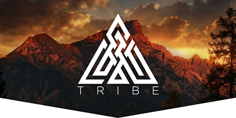 TRIBE | Virtual Men's Intensive w/ Justin Pierce, Michael Holt & Dave Burns tickets