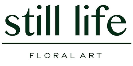 Wreath Making with Still Life Floral Art tickets