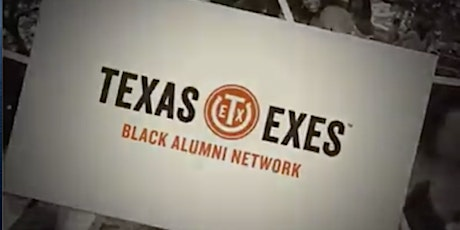 World Changers: After the Election - UT Black Alumni Network Speaker Series tickets