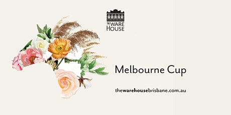Melbourne Cup, The Warehouse tickets