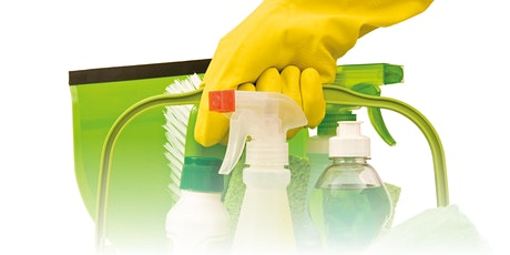 Industry Insights into Cleaning and Hygiene tickets