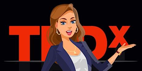 TEDx Scottsdale Women 2020 Evening Session tickets