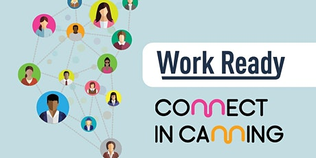 Work Ready Digital Skills Workshop - Get to know your digital device tickets