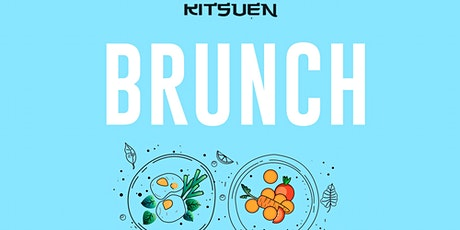 Kitsuen  Saturday Brunch & Day Party | Bottomless Mimosas & Amazing Food tickets
