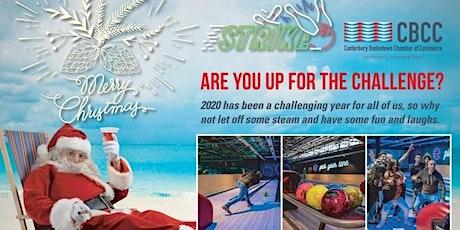 2020 | CBCC Christmas Celebration tickets