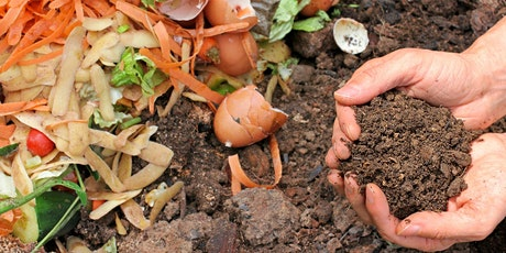 Worm Farming & Composting tickets