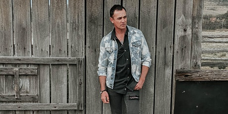 The Palm and Pawn presents Great Southern Nights with Shannon Noll tickets