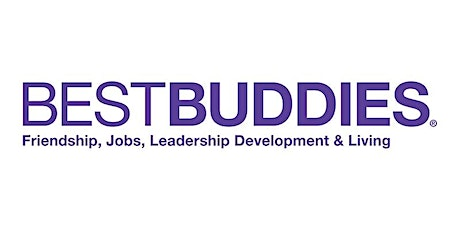 Best Buddies Open House for NDIS Australia ingressos