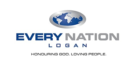 Every Nation Logan  Sunday Service - 25 OCTOBER 2020 tickets