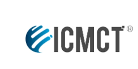 6th Intl. Conf. on Multimedia Communication Technologies (ICMCT 2021) tickets