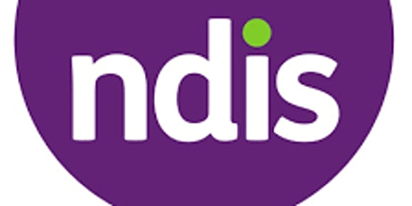 NDIS Consciousness & NDIS and Audiovisua tickets