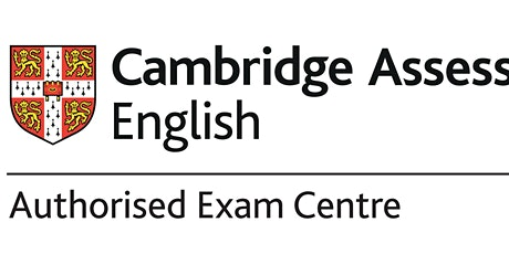 Open House for Cambridge Teaching Qualifications – Karachi tickets