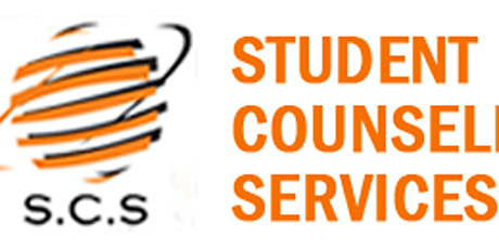 Study Abroad Info Session Karachi tickets
