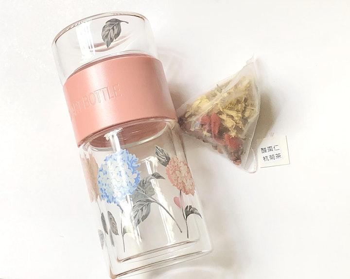 Porcelarts 日本皇家瓷器彩繪製作工作坊 image