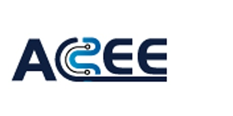 2021 Asia Conference on Electronics Engineering (ACEE 2021)