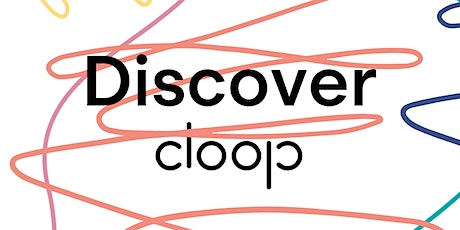All About Cloop: A Seed to Soul Workshop tickets