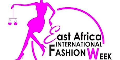 High Fashion  Event tickets