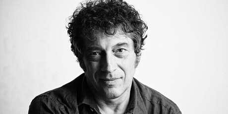Le parole della letteratura - Sandro Veronesi biglietti