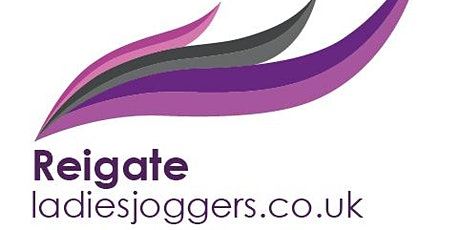 RLJ Wednesday Gentle Joggers Group Run (7pm) tickets