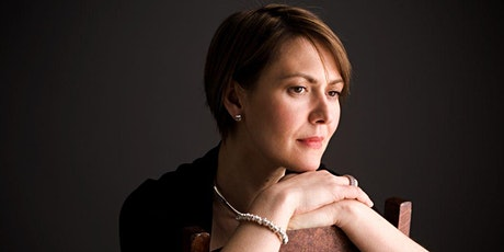 Lunchtime concert: Elizabeth Roberts (soprano), Marek Ruszczynski (piano) tickets