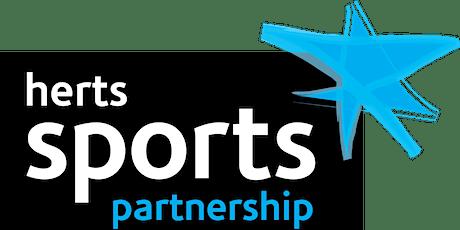 Multi-Sport Time to Listen (Virtual)