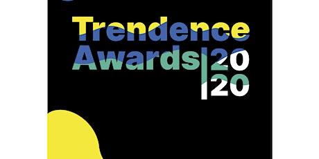 Trendence Awards 2020 Tickets