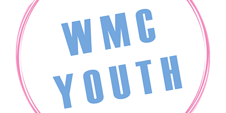 Younger Youth Night tickets