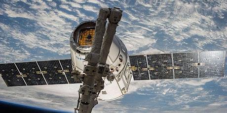 Ethique : Les enjeux dans le secteur aéronautique spatial et et défense billets