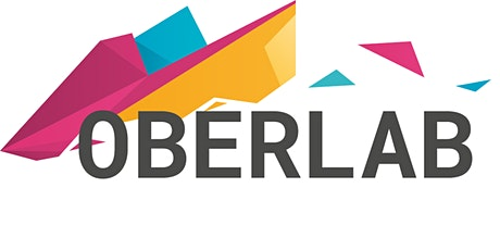 Eröffnung Oberlab in Gmund Tickets
