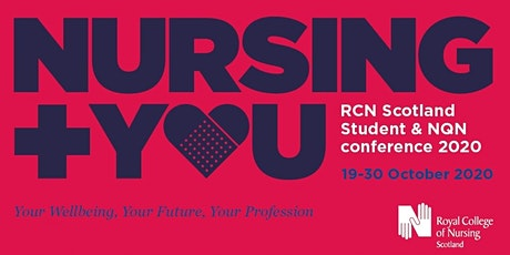 The Future of Nurse Education Panel Session tickets