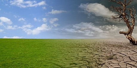Ireland's Water, Energy & Environment in a Climate Emergency tickets